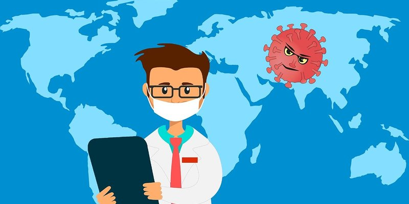 https://pixabay.com/illustrations/virus-corona-world-map-alert-4835736/